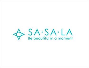 SASALA(ササラ)